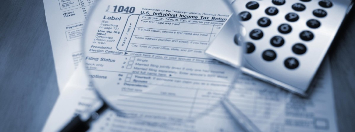 Heber City Utah Tax Preparation And Planning Dillman Tax Services